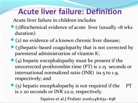 fulminant liver failure picture 2