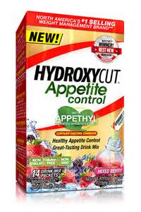is it safe to mix hydroxycut with garcinia picture 1