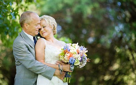 aging in the senior marriage picture 11