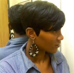 pictures of black quick weave hairstyles picture 10