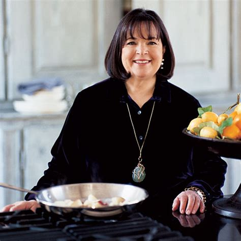 ina garten weight loss 2013 picture 13