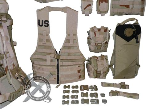 camouflage sleeping bags picture 14
