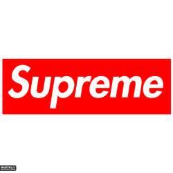 supreme picture 2