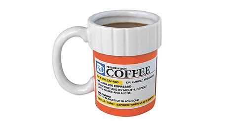 coffee pain reliever phils picture 1