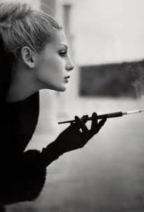 pictures of black women smoking cigarettes picture 6