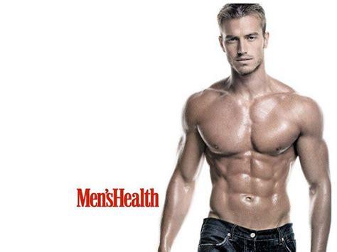 bodybuilding picture 2