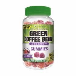 herbal zen weight loss garcinia cambogia+ gummies - picture 6