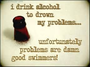 drinking alcohol with thyroid problems picture 9