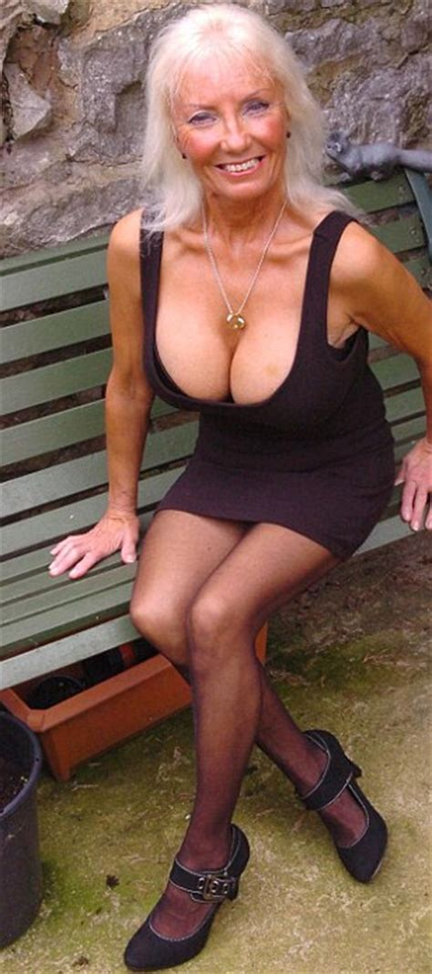 sissy string breast implants picture 3
