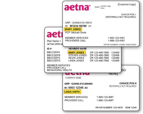 aetna group health insurance picture 7