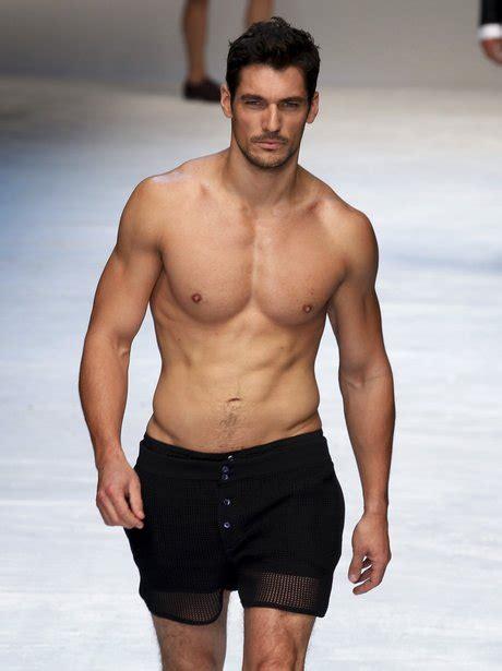 british male underwear picture 10