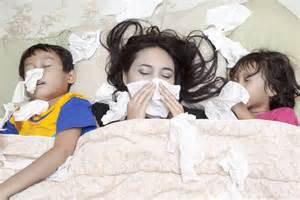 ano ang mabisang gamot sa allergy picture 1