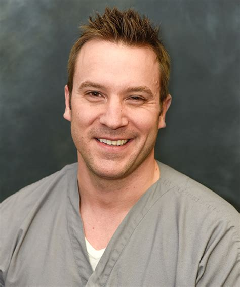 dr jon marshall do hydroxycut picture 2