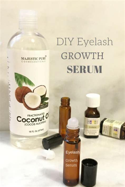 diy serum formula picture 1