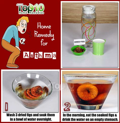 how to cure a boil picture 10