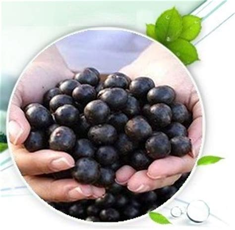 acai berry side effects picture 6