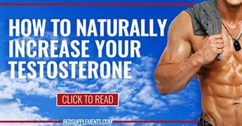 herbs that boost testosterone naturally for women for picture 12