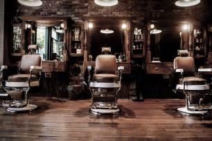 men's various hair cut styles picture 3
