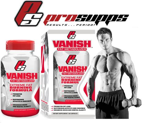 vanish fat metabolizer results picture 10