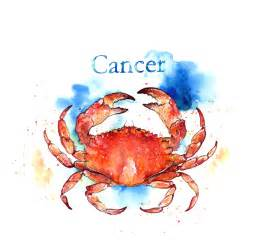 cancer picture 1