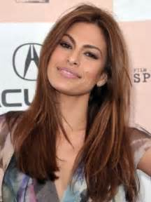 hair color ideas for olive skin picture 5