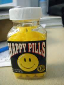 happy king pills side effects picture 13