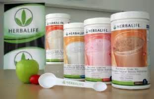 melalucka and herbal life reviews picture 11