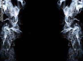 smoke backgrounds picture 3