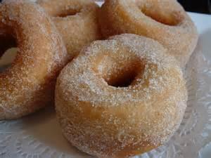 yeast doughnut recipe picture 14
