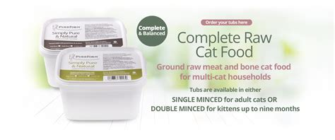 cat and raw diet and thyroid picture 6