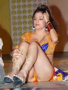party me bhabhi ki chudai picture 5