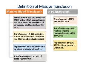 liver function blood test picture 2