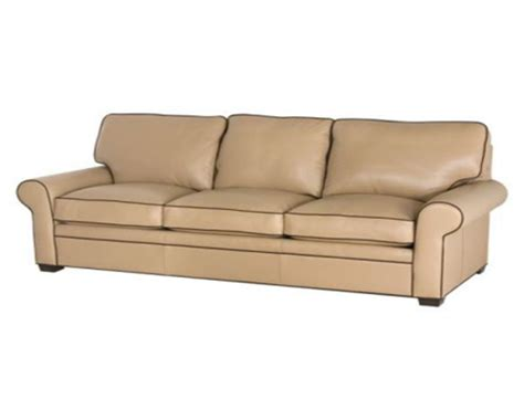 discount sleeper sofas picture 11