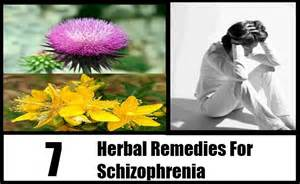 nausea herbal treatment picture 1