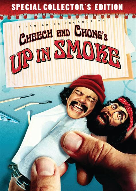 cheech and chong up in smoke pictures picture 2