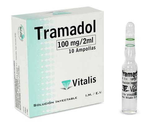tramadol picture 6