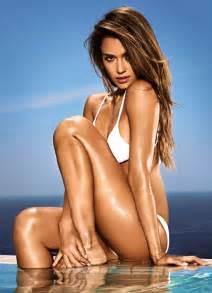 2014 oil sex picture 6