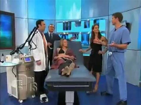 coolbeam laser for stretch marks nyc picture 10
