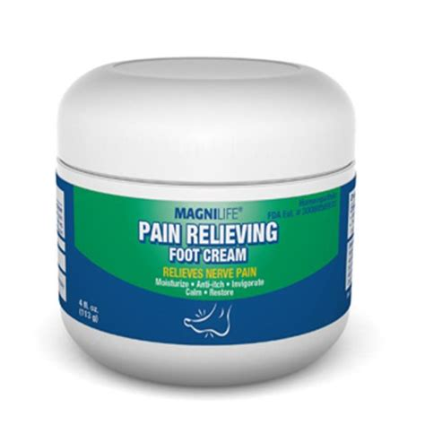 calming ointment picture 10