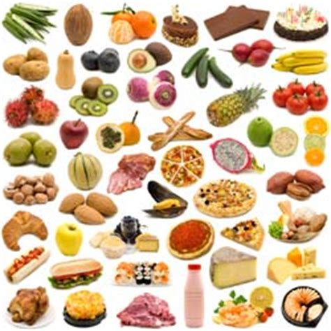 vegetable and fruit to boost men libido picture 2