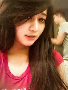 bokep online tante camfrog picture 13