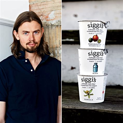 where to buy siggi yogurt in louisville ky picture 1