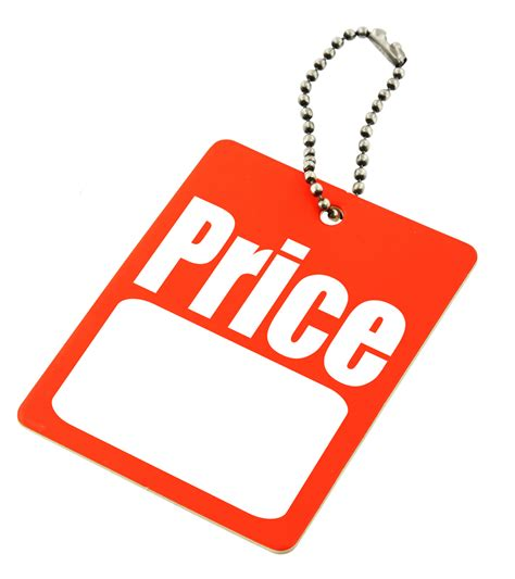 prices picture 15