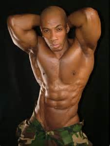 male strippers picture 1