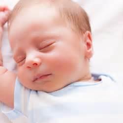 newborn not sleeping picture 7