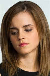 emma watson's hair styles picture 1