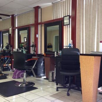 addison texas hair salons picture 19