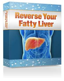 what is a fatty m on liver picture 10