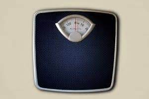 causes for rapid weight gain in toddlers picture 10