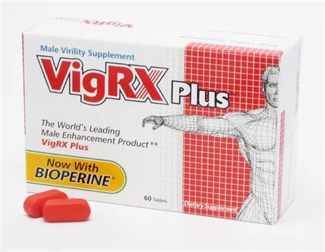vigrx plus 2013 review picture 1